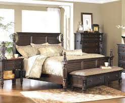 ikea iron bed frame costco bed frame tufted headboard king costco