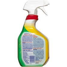 clear choice window cleaning tilex bathroom cleaner scum remover 32oz walmart com