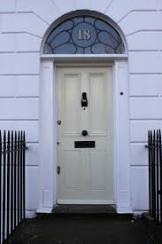 front doors fun coloring front doors london 117 contemporary