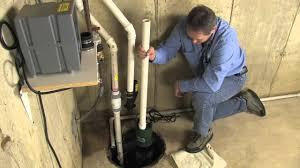 home owners sewage pump guide custom flow plumbers