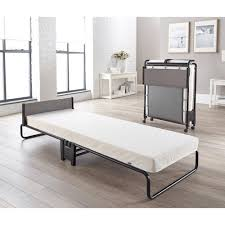 Folding Air Bed Frame Foldingbed Net Rollaway Beds Shipped Within 24 Hours