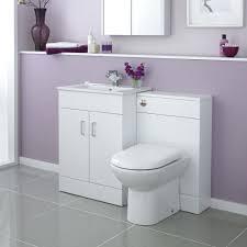 Bathroom Wall Hung Vanities Bathroom Vanity Toilet Units U2013 Chuckscorner