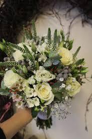 wedding flowers on a budget uk 58 best wedding flowers brides bouquets by em z flower boutique