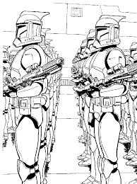 999 coloring pages star wars 999 coloring pages workouts pinterest star