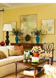 yellow livingroom yellow living room ideas talentneeds com