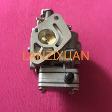 aliexpress com buy 803687a carburetor for mercury 8hp 9 8hp
