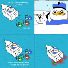 Dolan Meme - let s have a dolan thread neogaf