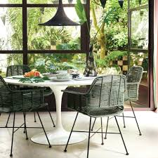 green dining room chair covers 16 trendy kitchen chairs green
