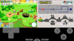 ds drastic emulator apk free drastic ds emulator apk version free