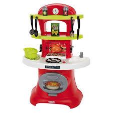 cuisine ecoiffier cuisine la rôtisserie jeux et jouets ecoiffier avenue des jeux