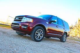 ford expedition king ranch full review of the 2015 ford expedition king ranch txgarage