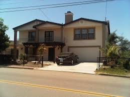 Pictures Of Stucco Homes by Exterior Painting And Stucco Services Classic Home Exteriors