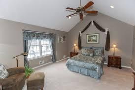 ceiling excellent false ceiling design modern wood ceiling fan