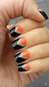 best 20 hockey nails ideas on pinterest ice hockey scores fun
