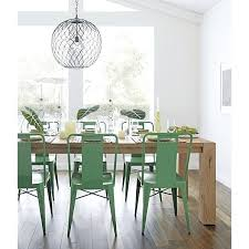 crate and barrel dining table set crate and barrel dining room tables dining room enchanting round
