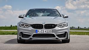 green bmw m4 bmw m4 cs 2017 review by car magazine