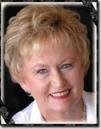 hair cut for mature women over 70 short hair cuts for women over 70 yahoo image search results