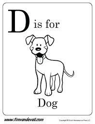 articles with coloring pages for adults letter k tag letter d