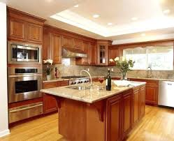 kitchen cabinets orlando fl discount kitchen cabinets orlando orida cheap kitchen cabinets