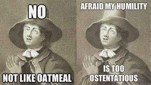 Quaker Memes - quaker problems