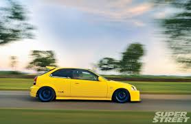 honda civic 2000 modified photo collection 2000 honda civic wallpaper