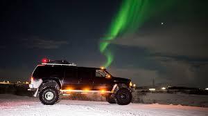 northern lights super jeep tour iceland magical northern lights super jeep tour day tours in iceland