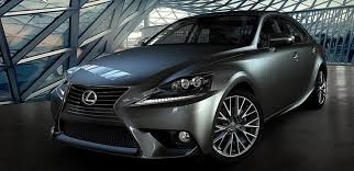lexus sedan 2013 usa best car