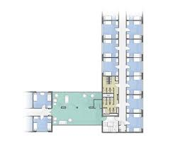 massachusetts state college building authority campuses floor plan typical floor plan
