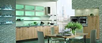 fabricant cuisine allemande fabricant de cuisine allemande stunning cuisine cuisiniste