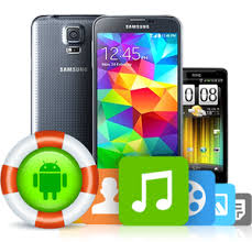 defragmenter for android phone jihosoft android phone recovery 8 5 2 tool version