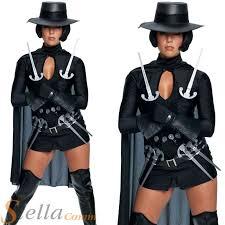 v for vendetta costume v for vendetta fancy dress costume
