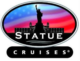 Pedestal Tickets Statue Of Liberty Fees U0026 Passes Statue Of Liberty National Monument U S National