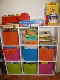 meuble de rangement jouets chambre cool meuble de rangement jouets chambre meuble de rangement jouets
