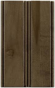 Wellborn Cabinets Price 13 Best Cabinet Doors Images On Pinterest Cabinet Doors