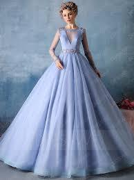 dress we lace wedding dresses lace wedding dress