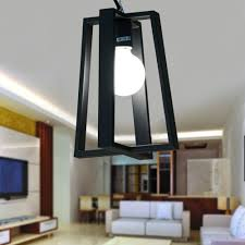 Home Design Lighting Suriname by Online Buy Wholesale Modern Industrial Lighting From China Modern