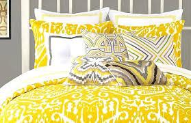amazing mustard duvet covers yellow cover king eurofestco amazing