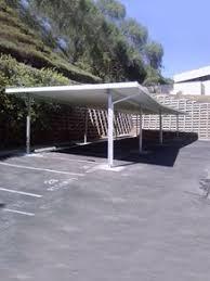 Aluminum Carport Awnings Aluminum Patio Covers San Diego Ca Patio Enclosures Rooms
