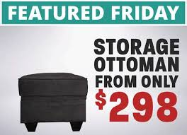 american freight black friday american freight furniture and mattress home facebook