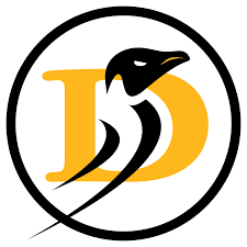 dominican penguins wikipedia
