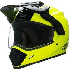 bluetooth motocross helmet bell mx 9 adventure motocross helmet off road crash mx atv enduro