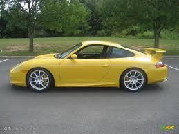 yellow porsche twilight download 2004 porsche 911 gt3 oumma city com