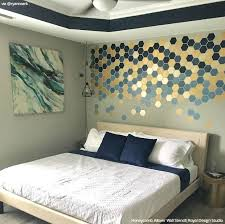 Home Decorating Painting Ideas Best 25 Wall Stencils For Painting Ideas On Pinterest Wall
