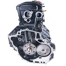 sea doo standard engine 4tec sc gtx 4tec sc gtx 4 tec sc ltd rxp