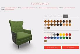 bureau cabinet m ical uhs launch youdesign furniture configurator hospitality
