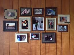 wall collage ideas for home homeowners home design by john