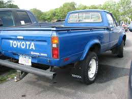 1980 toyota lifted i u0027m new here and from holland yotatech forums