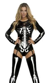 Halloween Clothes Halloween Costumes Women U0027s Costumes Forplay Catalog