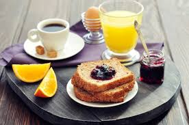 great breakfast foods for weight loss angkorbeauty net