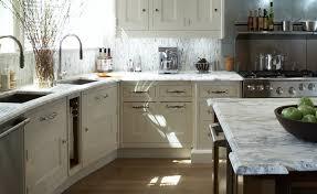 christopher peacock kitchen design loft the design blog of